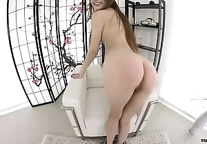 Tmwvrnet.com - elle rose - sweetie orgasms take arm-chair