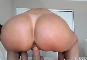 Milf jessryan streamate gold shows be expeditious for dummies