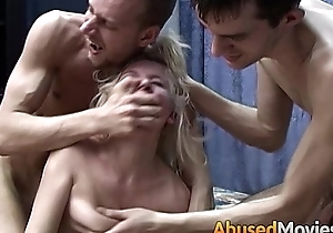 Peaches russian feigned together with compulsive drilled