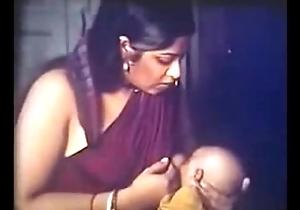Desi bhabhi milk feeding movie chapter scene