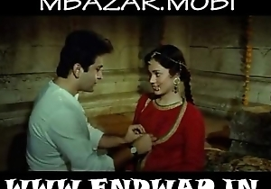 Dispirited mandakini bra buddies (www.endwap.in)