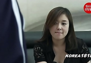 Korea1818.com - korean forcible age teenager home alone