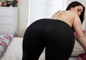 Paige turnah dominant-bitch sd