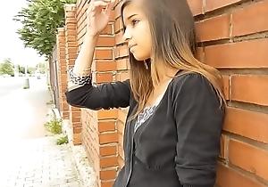 Nika.casting