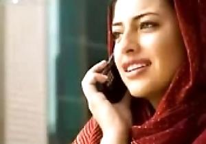 Telugu hot dilettante crude wife mast phone talk 2015 dec
