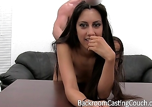 Persian squirter anal fail creampie win on cast...