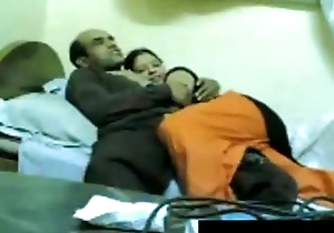Xxxbd25.sextgem.com --indian desi couples in be...