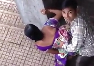 Sex hither chennai sub in like manner Fescennine