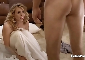 Billie piper bare and sex scenes