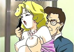 El vol.2 02 www.hentaivideoworld.com