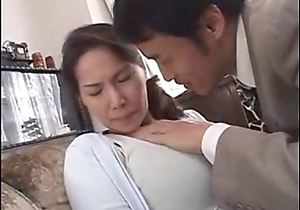 Magnificent japanese milf view greater amount japanesemilf.xyz