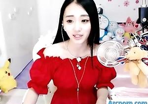 China sichuang nice-looking dilettante slutwife web camera �sexbuzz.o...
