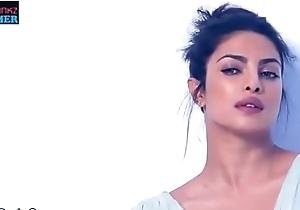 Priyanka chopra hawt videos http://thepornplane...