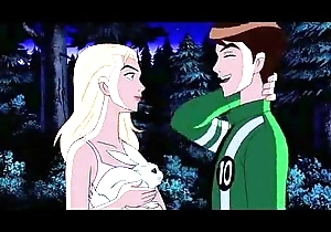 Ben10-cartoon-sex-mp