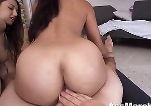 Obese gazoo porn stars miss rican increased by adrian maya