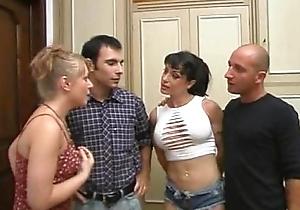 Cindy pol e live-in lover stone - stupri italiani 12 -...