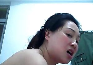Chinese felonious cock sluts