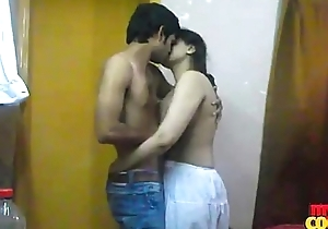 My titillating coupling indian coupling