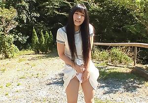 ロリ系春日野結衣~リモバイデート
