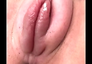 Anal and Going to bed Compilation &mdash_ My FREE Tarry ChatRoom is www.girls4cock.com/siswet19