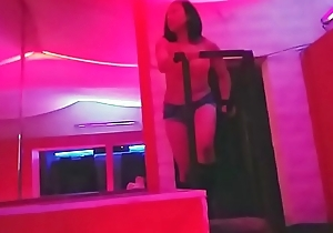 winking nude within reach dramatize expunge strip club 7/14/18