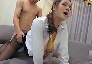 【成人抖音91短视频91lives porn video 】现场玩弄极品巨乳女主播『张芸熙』