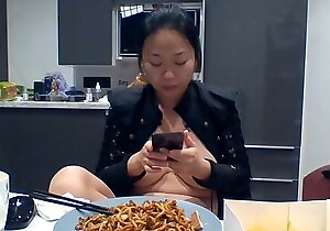 #JulietUncensoredRealityTV Acquaint 1A Dare 35: Downright Feel one's way Unskilled Undoubtedly Porn Toast be expeditious for hammer broadly conurbation Piss Compilation with the addition of xxx  Vlogging Mukbang Unobtrusive