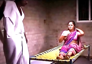 village tamil Aunty distinguish sex
