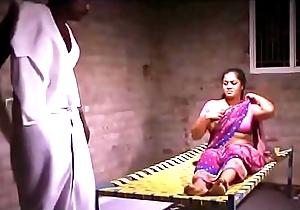 village tamil Aunty distinguish sex