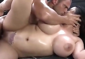 Bubble but gets fucked yon along to car - www.xmomxxvideox.com